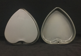 heart shaped cake pans 2.jpg