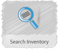 Search Inventory Button
