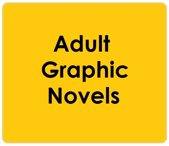 Adult Graphic Novels