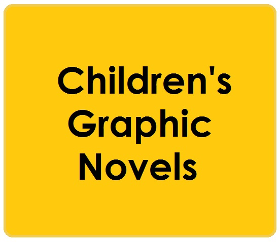 Children's Graphic Novels